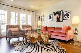 beautiful traditional living room with accessoriesravishing orange living room light homecapricecom ideas