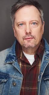 James Lorinz - IMDb