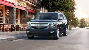 2017 chevrolet tahoe vehicle photo in oxford ms 38655