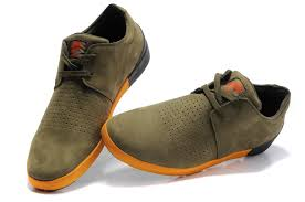 nike dandy first layer of leather men shoes 454404 201