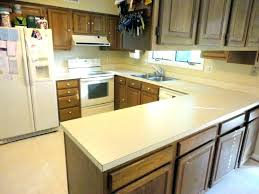 installing laminate countertops laminate how to install
