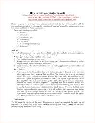food english essay book pdf download