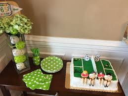 Pickleball Party The Pickleball Life Ball Theme Party Ball