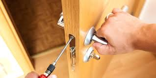 door lock jammed door lock wont open from inside door lock jammed
