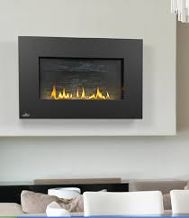 awesome living rooms the elegant and gorgeous vent free gas inside ventless natural gas fireplace insert plan
