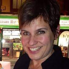 Consuelo Crosby (@ConsueloCrosby) | Twitter