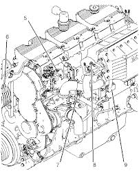 cat 3126 ecm wiring diagram on cat 3126 ecm pin wiring diagram cat 3126 engine speed sensor location as well on 3126 cat engine cam