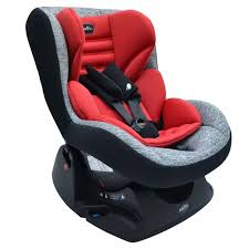 car chair evenflo cat discovery 5 infant seat