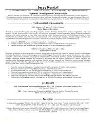 Sample Letter To Dmv 13 Diplomatic Letter Sample Sopexample