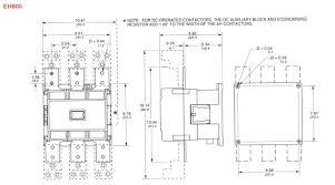 asco 917 lighting contactor wiring diagram fharatesinfo