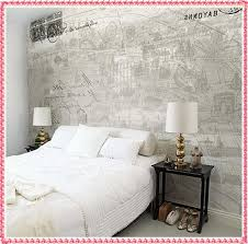 Stylish Bedrooms 2016 Gypsum Ceiling Designs For Bedrooms