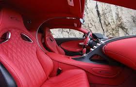 2018 bugatti interior. beautiful 2018 bugatti chiron 2018 engine review release date and redesign and bugatti interior