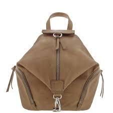 <b>Leather Backpacks</b>   Buy Men & <b>Women's Leather Backpacks</b>   Gabee