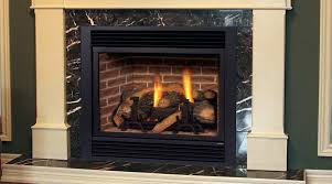 fireplace service and repair gas fireplace repair aurora elite fireplace service repair