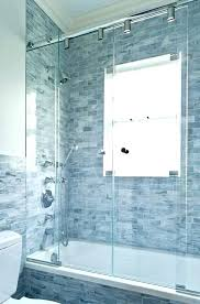 obscure glass window windows for bathrooms bathroom with shower stone bat obscure glass window bathroom