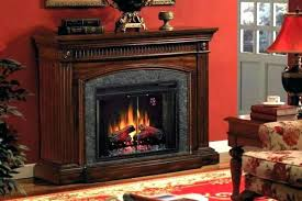 home depot wood burning fireplace inserts fireplace insulation home depot wood burning fireplace inserts home depot
