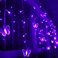 cheap wedding lighting ideas. 9 Great Party Tent Lighting Ideas For Outdoor Events Cheap Wedding U