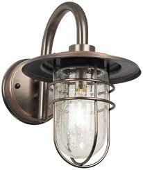 john timberland ellison 12 3 4h bronze outdoor lighting fixture eurostylelighting sweepstakes