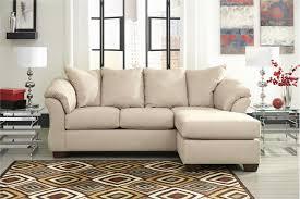 modern living room furniture cheap. Cheap Living Room Furniture Houston Modern