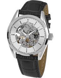 <b>Часы JACQUES LEMANS</b> в Калининграде. Каталог с ценами ...