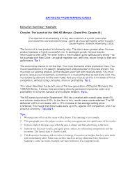 Customizable Homework Pass Typewriter Paper Bail Best Dissertation