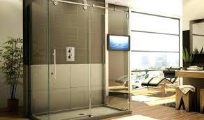home depot shower doors sliding inspiring glass shower doors home depot medium size of glass shower