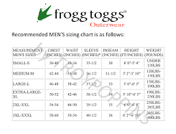 Fly Fishing Fly Identification Chart Fv33101 05 Frogg Toggs Rain Gear One 1 New Mens Cascades Stone Fly Fishing Vest X Treme Distributing Llc