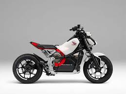 2018 honda monkey. fine 2018 2018 honda riding assiste concept  with honda monkey