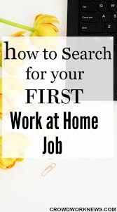 1000 ideas about online job opportunities jobs at i know how you feel when it comes to taking a decision whether to start working