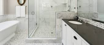 bathroom remodeling charlotte nc. Interesting Bathroom Bathroom Remodel In Charlotte North Carolina Throughout Remodeling Charlotte Nc R