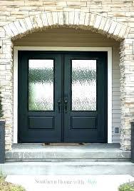 black exterior door hardware front pictures of doors entry handle nz mo black storm door with front