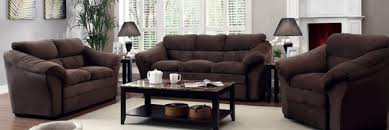 home furniture sofa designs. Teak Furniture Manufacturers Kerala Home Sofa Designs