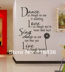 live laugh love wall ar best picture live love laugh wall art home