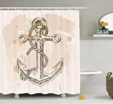 cool shower curtains for kids. View In Gallery. If You\u0027d Like A Shower Curtain That\u0027s Interesting Cool Curtains For Kids