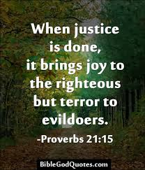 Quotes About Justice Impressive Bible Verse Of The Day Proverbs 4848 Police Law Enforcement