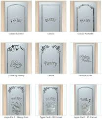 pantry door glass pantry doors with glass sans samples pantry door glass replacement pantry door glass