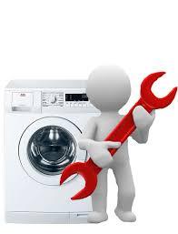 Картинки по запросу ремонт стиральных машин ФОТО