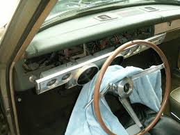 1966 barracuda wiring 1966 auto wiring diagram schematic 1966 barracuda wiring harness 1966 home wiring diagrams on 1966 barracuda wiring