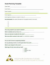Free Event Proposal Template Awesome Event Proposal Example Document Template Ideas Beautiful 17
