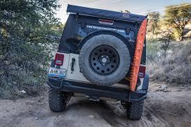 diy maxtrax on aev hi lift pull pall accessory mount