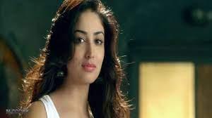 Hindi Heroine Wallpapers ...