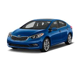 new car releases for 2015 in australiaAustralia Rental Car Classes  Enterprise RentACar