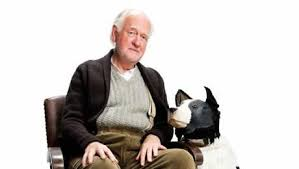 goodnight mister tom brighton tickets theatre royal atg tickets goodnight mister tom tickets at theatre royal brighton