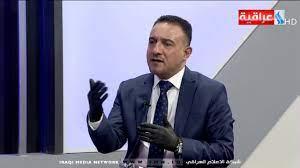 تغطية خاصة مع كريم حمادي/ ضيف الحلقة / د. حسن التميمي- وزير الصحة والبيئة /  يوم 2020/5/31 - YouTube