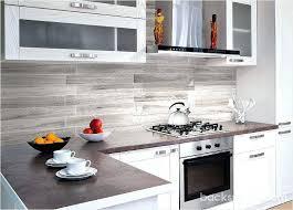 gray kitchen backsplash tile modern silver gray long subway marble tile gray glass subway tile kitchen gray kitchen backsplash tile