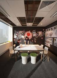 office design group. Office Design Group. Red Group, Melbourne Group S