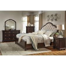 Off White Bedroom Furniture Sets Lovely Off White Bedroom Set 3 Traditional Kids Bedroom