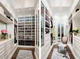 beautiful master closets. Fine Beautiful Lisa Adams London Loft Master Luxury Closets Luxury Closets Interior Design  For Woman Best On Beautiful S