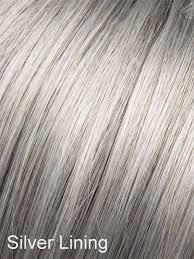 28 Albums Of Revlon Gray Hair Color Explore Thousands Of