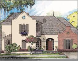 louisiana house plans. Exellent Plans Michael Campbell Design LC  Lafayette Louisiana Acadian House Plans  Buy Online And P